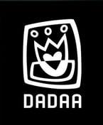 Dadaa-272190-edited