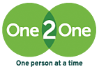 One2One-Logo.png
